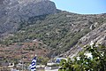 Kamari 847 00, Greece - panoramio (13).jpg