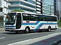 Kamenoi bus 726.jpg