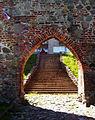 Kamień Pomorski mury obronne 2011 MZW 2501.JPG