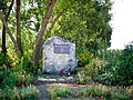 Kamień pod Jeziorkami.jpg
