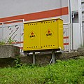 Kamien-Pomorski-gas-equipment-110625.jpg