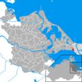 Kamminke in OVP.png