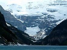 Questa immagine ha l'attributo alt vuoto; il nome del file è 220px-Kanada-Alberta-Banff_National_Park-Victoria_Gletscher.jpg