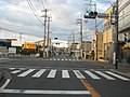 Kanagawa Route 26 -01.jpg