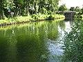 Kanal Piena Gora.jpg