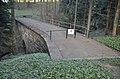 Kanalbrücke Oberndorf 3 (01).jpg