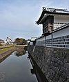 Kanazawa Castle - 17 - 2016-04-16.jpg