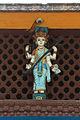 Kankalini Temple Bhardha Saptari 15.jpg