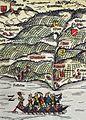 Kantonskarte Murer Küsnacht.jpg
