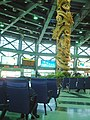 Kaohsiung Airport Domestic.jpg