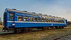 Kaohsiung Taiwan Rail-car-32426-01.jpg