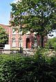 Kapellerlaan 15 Roermond 1.jpg