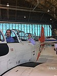 Kaptur staff visit NASA Glenn (36630994795).jpg