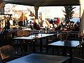Karşıyaka, 06830 Gölbaşı-Ankara, Turkey - panoramio (31).jpg