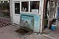 Karaman street scene 2155.jpg