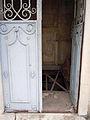 Karamanevs' burial vault 04.jpg