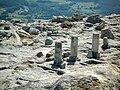 Kardjali, Bulgaria - panoramio (89).jpg