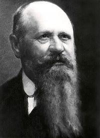 Karel Vaněk (1866-1924).jpg