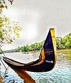 Karichal Chundan.jpg