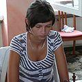 Karina Szczepkowska Horowska.jpg
