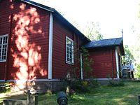 Karkolan kirkko 2, Pusula, Finland.jpg