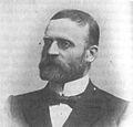 Karl Teodor Broberg.jpg