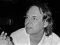 Karlheinz Stockhausen (1980).jpg