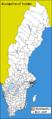 Karlskrona Municipality.png