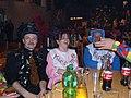 Karneval - Kostrena maškare 2009 - panoramio.jpg
