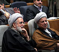 Karroubi and Hashemi.jpg