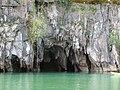 Karst Cave Network (48089237778).jpg