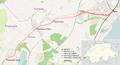 Karte Bahnstrecke Nyon crassier.png