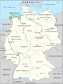 Karte Biosphärenreservat Niedersächsisches Wattenmeer.png