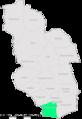 Karte Gelsenkirchen Rotthausen.png
