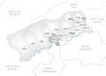 Karte Gemeinde Bellach.png