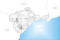 Karte Gemeinde Bursins.png