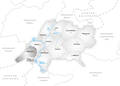 Karte Gemeinde Kallnach.png