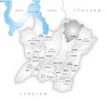 Karte Gemeinde Muggio.png