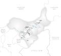 Karte Gemeinde Niederwald.png