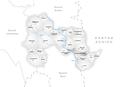 Karte Gemeinde Unterlunkhofen.png