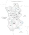 Karte Gemeinde Wauwil.png