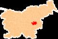 Karte Sevnica si.png