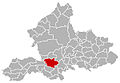 Karte gelderland overbetuwe.jpg