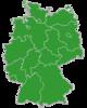 Karte gruenes deutschland.png