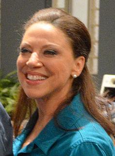 Kathleen Gati Canadian actress