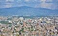 Kathmandhu (228608039).jpeg