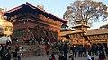 Kathmandu Durbar Square IMG 2250 39.jpg