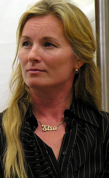 Katja Kallio.jpg