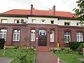 Katowice, piwiarnia, ob. budynek administracyjny, po 1880 02.jpg