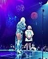 Katy Perry, Witness Tour, Bell Center, Montréal, 19 September 2017 (11) (37147886836).jpg